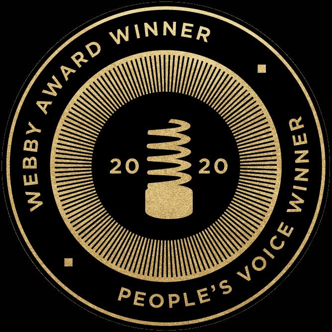 Site_Badges_2020_gold_webbypv_winner_blackgold-v2