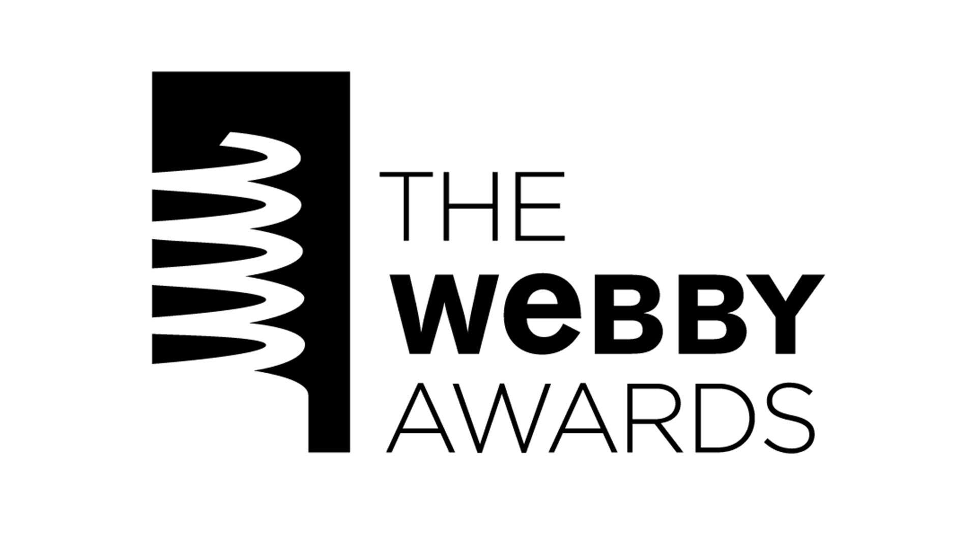 Darrick Angelone Nominated for Webby