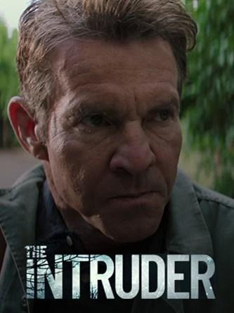 The Intruder (2019) Screen Gems